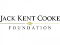 Jack Kent Cooke Foundation