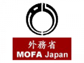 Ministry of Foreign Affairs Japan